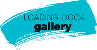 Loading Dock Gallery